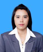 รายนามศิษย์เก่าระดับปริญญาโท รุ่น 7 (1/2555) – หลักสูตรบริหารงาน