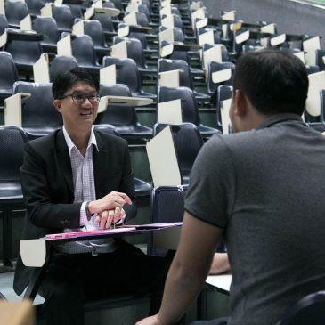 CM-SUT จัดการสอบเข้า คัดเลือกนักศึกษาประจำภาคเรียนที่ 2/2560